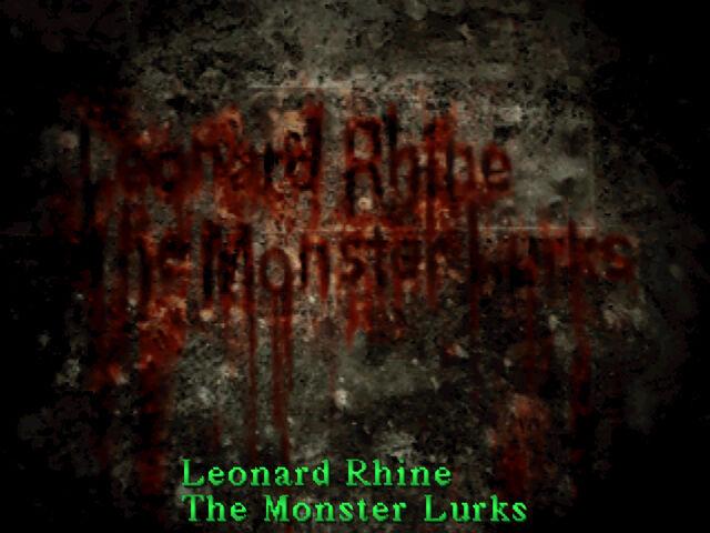 File:The monster lurks.jpg