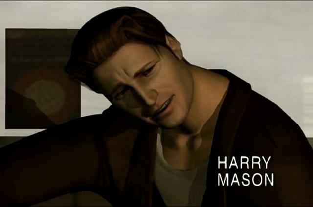 File:HarryBlooper.png