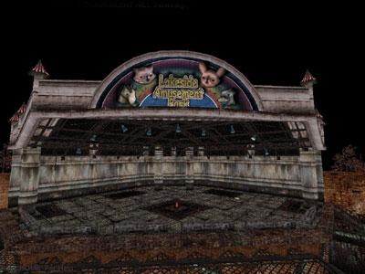 File:Amphitheater.jpg