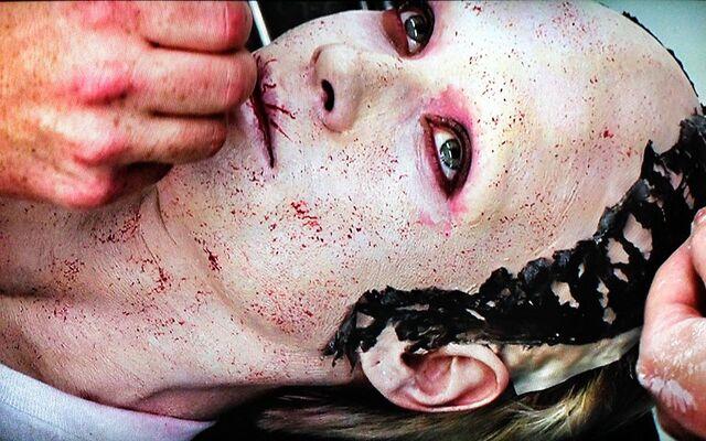 File:Laurie holden burned.jpg