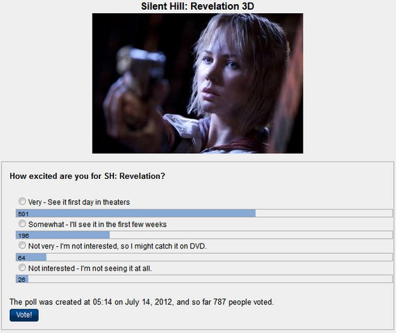 File:Revelationpoll.png
