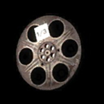 Cinema verite film reel 01