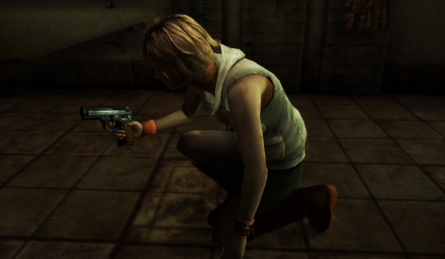 File:HeatherFoundPistol.png