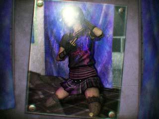 File:Dahlia 01 var2.jpg