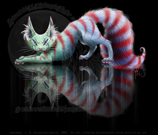 File:CheshireCat.jpg