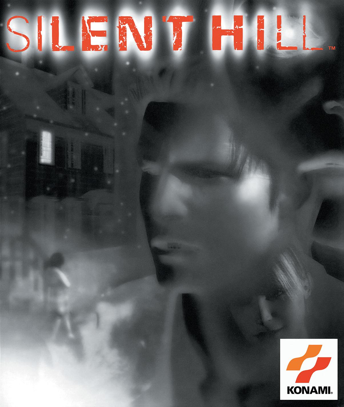 Hajime No Ippo Psp: Silent Hill [PSX-PSP] [EBOOT] [USA] [MF]