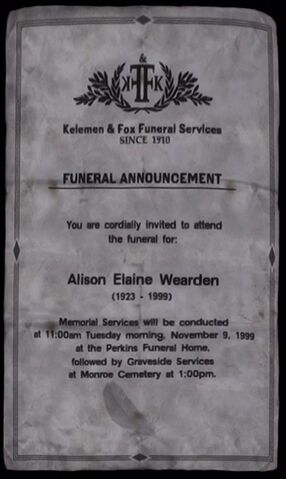 File:Funeral Announcement.jpg