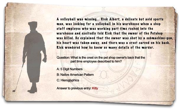Rick Albert 02