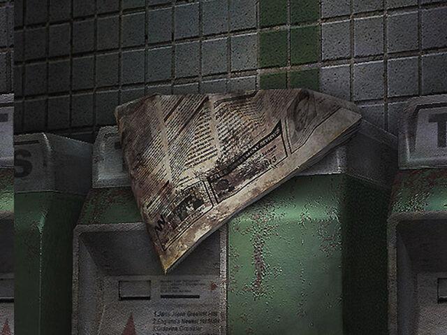 File:Subway Newspaper.jpg