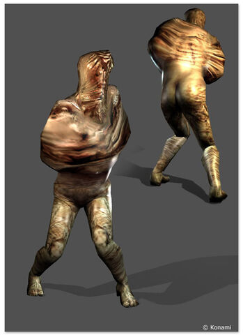 File:Sh0 art creature 13.jpg