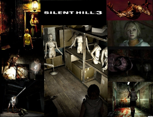 File:SH3 Collage (500x381).jpg