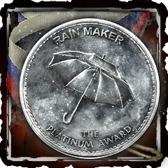 File:Rain Maker.png