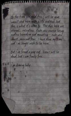 Ricky's Letter (3)