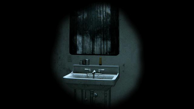 File:Bathroom Through hole.png