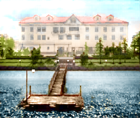 File:LakeviewHotel - Day 6.png