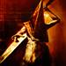 Thumbnail for version as of 00:38, November 11, 2012