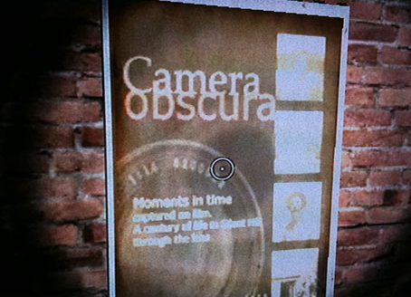 File:CameraObscura.PNG