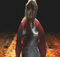 Thumbnail for version as of 17:27, April 11, 2015
