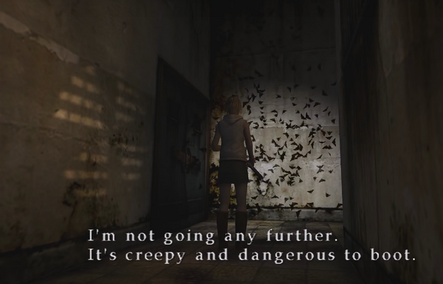 File:Heather in corridor with moths.PNG