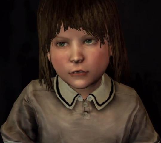 File:Littlegirl.png