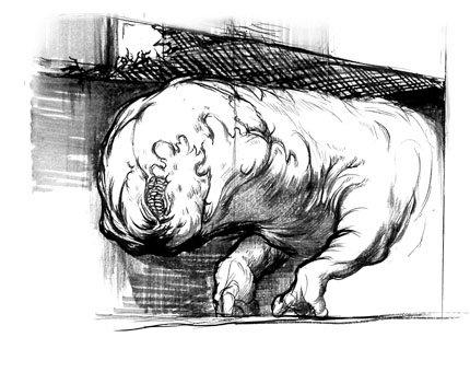 File:Split worm early idea.jpg