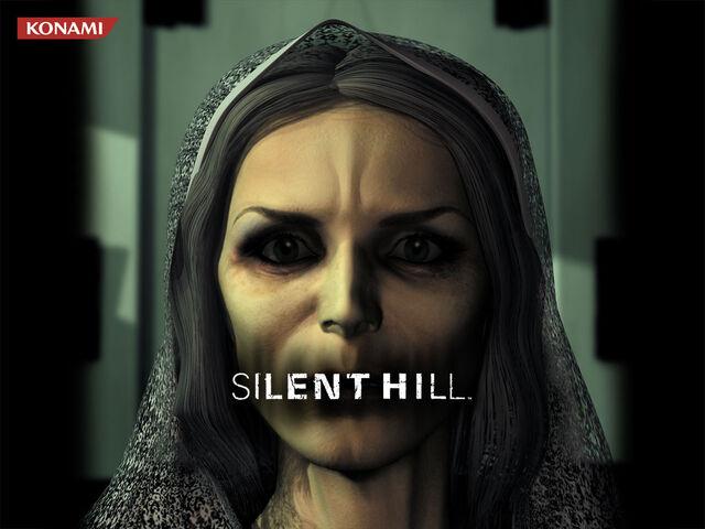 File:Silent Hill - Dahlia.jpg