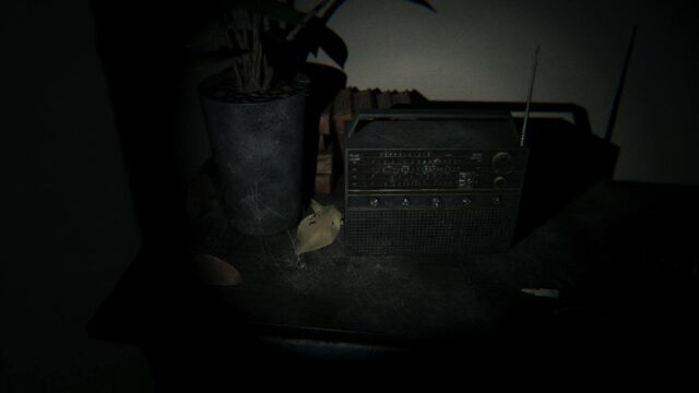 File:P T Radio.jpg