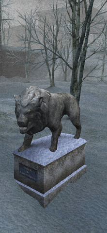 File:Statue 3.png