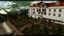 LakeviewBack