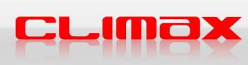 File:Climax logo.jpg
