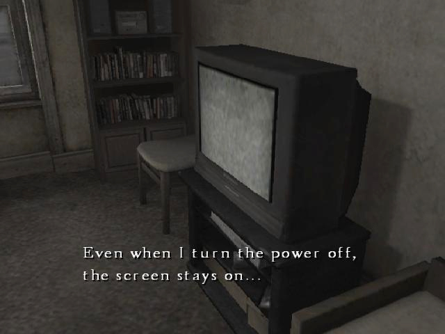 File:Tv haunting.jpg