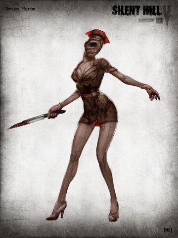 File:Mayan-demon-nurse2.jpg