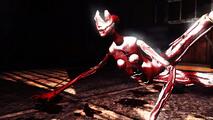 ScarletBloody