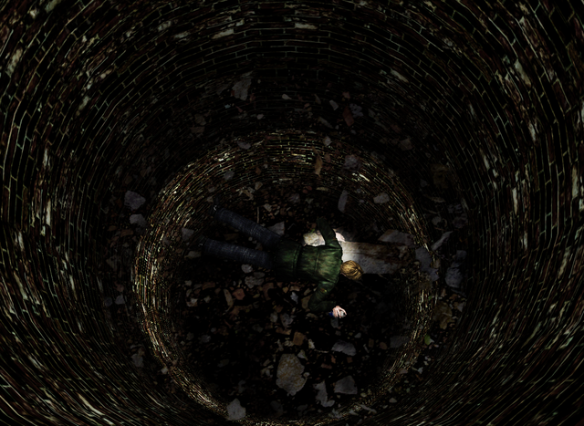 File:OldWell01.png