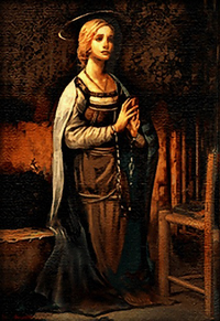 SaintJennifer