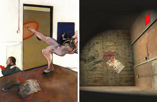 File:Francis Bacon.PNG