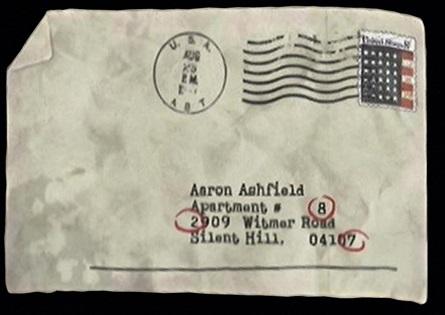 File:Envelope.jpg