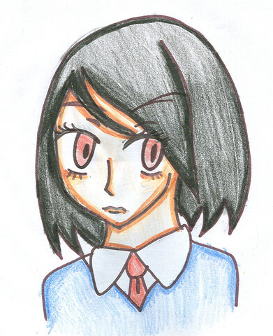 File:My drawing of Alessa.jpg