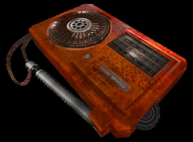 File:RadioSH3 mod.png