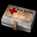 Thumbnail for version as of 00:40, November 11, 2012