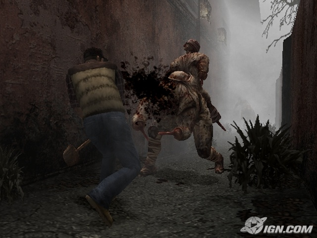 File:Silent-hill-origins-200805229035056432.jpg