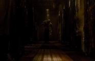 Leonard monster