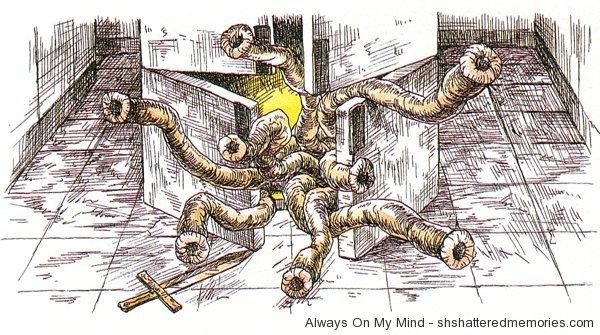 File:SH Navigation Fridge Monster.jpg