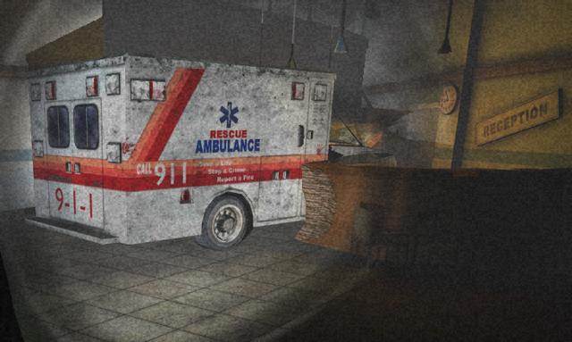 File:Ambulance.png