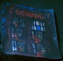 SchoolSketch