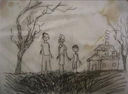 File:Fridge drawing.jpg