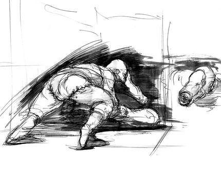 File:Sh3 art cre sketch 09.jpg