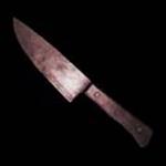 Bknife