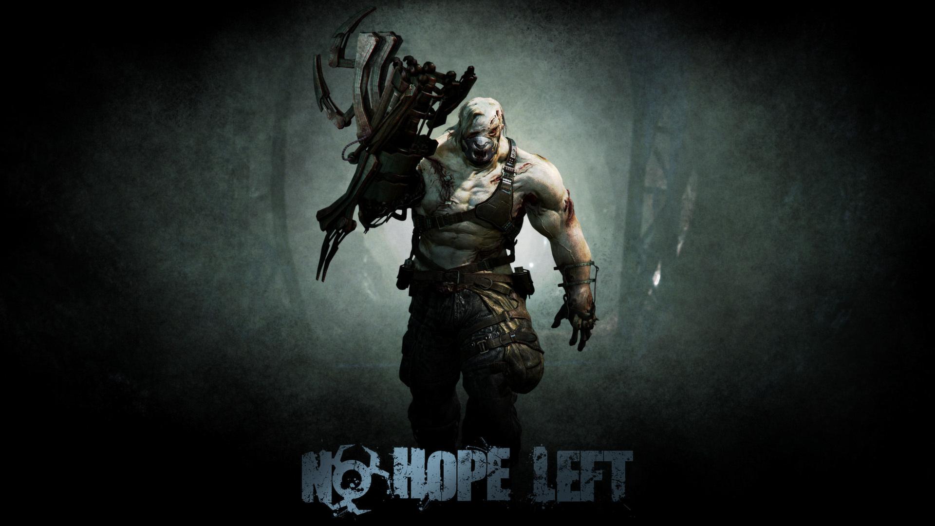 Resident Evil 6 Elicottero : Imagen resident evil hd wallpaper  g
