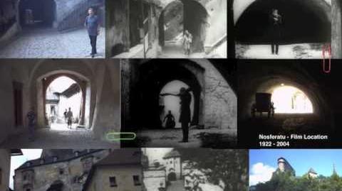 Thumbnail for version as of 09:59, May 31, 2012